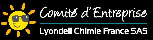 Comité D'entreprise Lyondell Chimie France