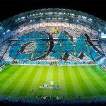 Renouvellement Abonnement Olympique de Marseille