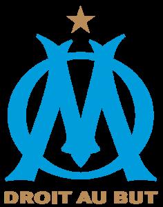 Olympique_de_Marseille_logo