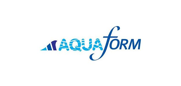 Aquaform Martigues