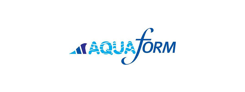 Aquaform Martigues
