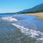Location Corse 2020 – Résidence Le Maquis Plage