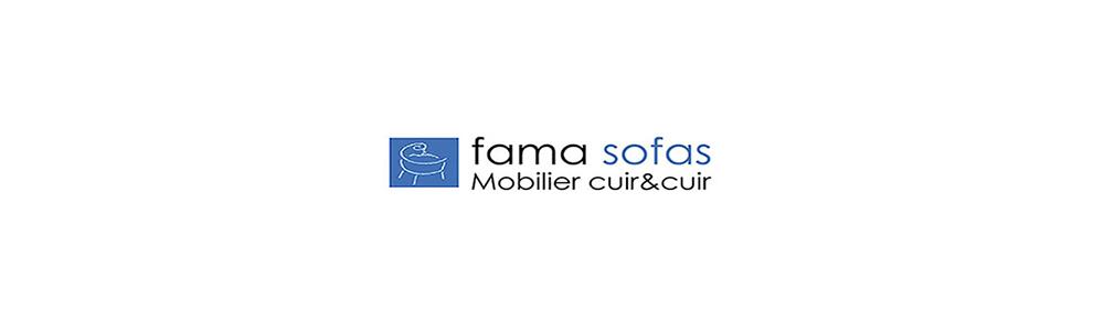 FAMA SOFAS