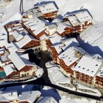Séjour Ski Club Med Peisey Vallandry