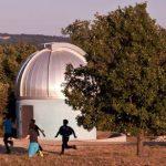 Colonie Toussaint 2016 – Saint Michel de l'observatoire, La grande aventure !!