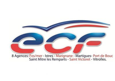 ECF Etang de Berre
