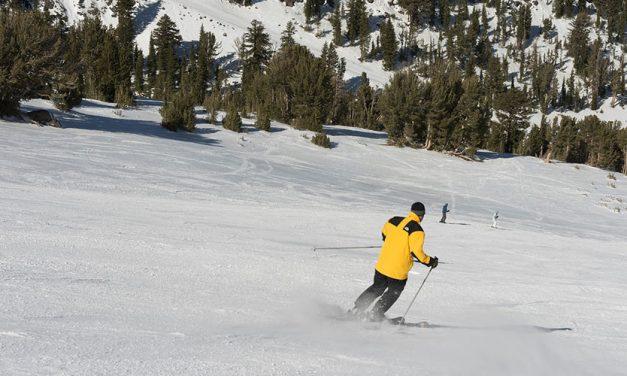 Séjour ski en Pension complète en Savoie