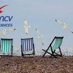 Epargne Chèques Vacances 2017