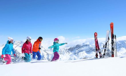 Forfaits Ski Orcières Risoul 2019 2020