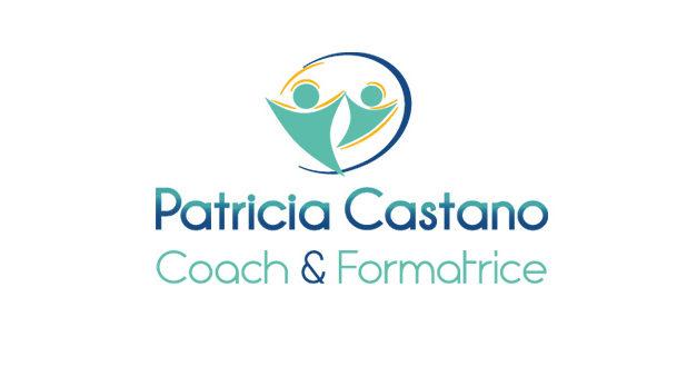 Patricia Castano