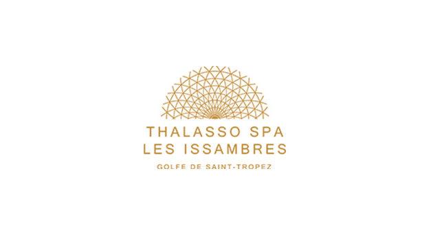 Thalasso Spa Les Issambres