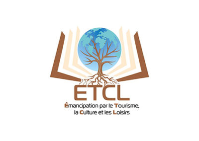 ETCL PACA
