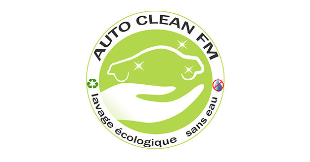 AUTO CLEAN FM