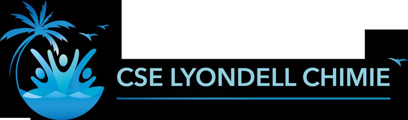 Comité Social et Economique Lyondell Chimie France