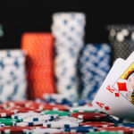 TOURNOI DE POKER 2 MARS 2020