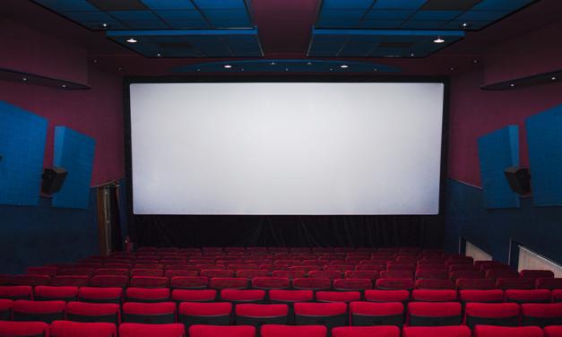 Cinéma le palace – Prolongation date validité billetterie