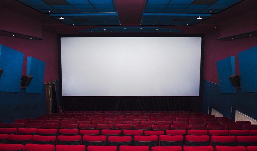Cinéma Pathé/Gaumont – Prolongation date validité billetterie