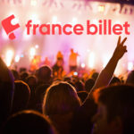 Guichet France billet / information remboursement billetterie