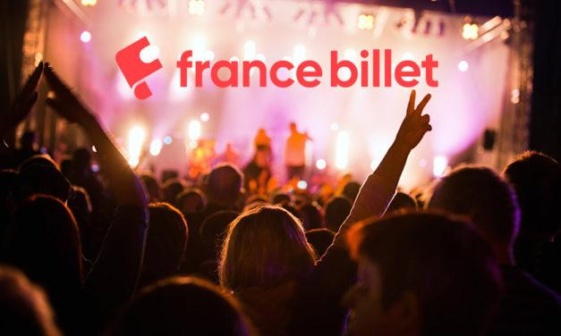 Guichet France billet / information remboursement billetterie