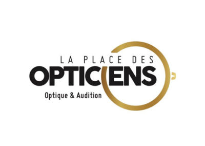 Place des Opticiens