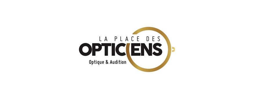 Place des Opticiens